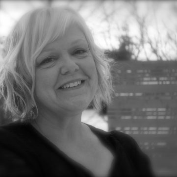 Lesley-Anne Evans