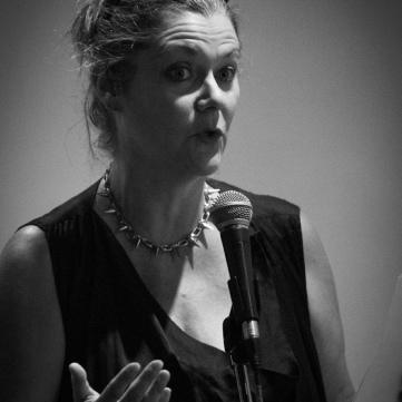 Deborah Lambitt